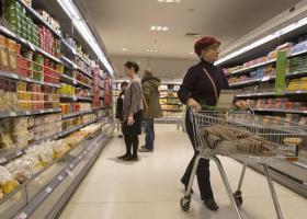 Black Friday στα σούπερ μάρκετ: Τι προσφέρουν οι τρεις μεγάλες αλυσίδες στην Ελλάδα - Κεντρική Εικόνα
