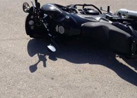 Στέλεχος ΓΕΕΘΑ σκοτώθηκε σε τροχαίο δυστύχημα στην Πέτρου Ράλλη - Κεντρική Εικόνα