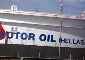 Στους υδρογονάνθρακες της Τανζανίας «μπαίνει» η Motor Oil - Κεντρική Εικόνα