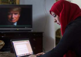 Τα ΗΑΕ φοβούνται γυναίκες «τρομοκράτες» με διαβατήρια Τυνησίας - Κεντρική Εικόνα