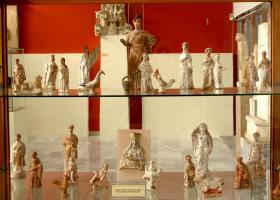 Κυνήγι θησαυρού στο κέντρο της Αθήνας με ξεχωριστό έπαθλο - Κεντρική Εικόνα