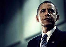 Μπ. Ομπάμα: Τι έχει συμβεί αλήθεια στο Ρεπουμπλικανικό Κόμμα; - Κεντρική Εικόνα