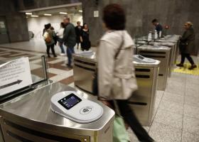 Πώς να κερδίσετε δωρεάν εισιτήρια και κάρτες στο Μετρό  - Κεντρική Εικόνα