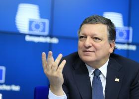 Το Παρίσι καλεί τον Μπαρόζο να μην αναλάβει θέση στην Goldman Sachs - Κεντρική Εικόνα