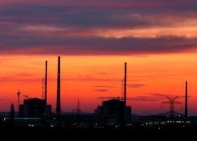 Βουλγαρία: Δεκατρείς αιτήσεις συμμετοχής για την κατασκευή του πυρηνικού σταθμού του Μπέλενε - Κεντρική Εικόνα