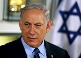 Ισραήλ: Εντολή σχηματισμού κυβέρνησης στον Νετανιάχου - Κεντρική Εικόνα