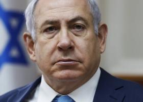 Ο Νετανιάχου δηλώνει πως δεν εντυπωσιάζεται από τις απειλές του ηγέτη της Χεζμπολάχ - Κεντρική Εικόνα