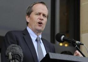 Αυστραλία: Ο ηγέτης της αντιπολίτευσης παραδέχτηκε την εκλογική ήττα του - Κεντρική Εικόνα