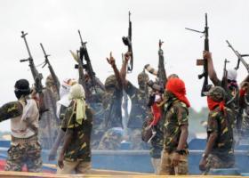 Νιγηρία: Αγνοούνται 111 μαθήτριες έπειτα από επίθεση της Μπόκο Χαράμ σε σχολείο - Κεντρική Εικόνα