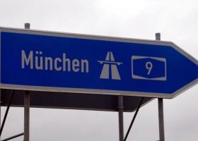 Βρετανία: Ταξιδιωτική σύσταση για τη Γερμανία μετά την επίθεση στο Μόναχο - Κεντρική Εικόνα