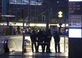 Αυτοκτόνησε ο 18χρονος Ιρανογερμανός δράστης του μακελειού στο Μόναχο - 9 νεκροί και 27 τραυματίες - Κεντρική Εικόνα