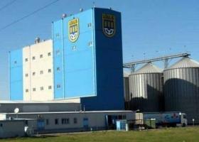 Μέσω Βουλγαρίας η επέκταση στα Βαλκάνια της «Μύλοι Λούλη» - Κεντρική Εικόνα