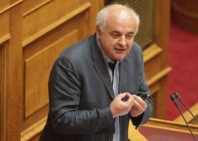 Ν. Καραθανασόπουλος: Διαχρονικές οι ευθύνες για το προδιαγεγραμμένο έγκλημα στην Αν. Αττική - Κεντρική Εικόνα