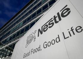 Nestle: «Απόβαση» στην Κούβα - Κεντρική Εικόνα