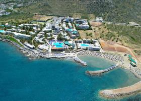 Επενδύσεις σε «κόκκινα» ξενοδοχεία αναζητούν τα funds    - Κεντρική Εικόνα