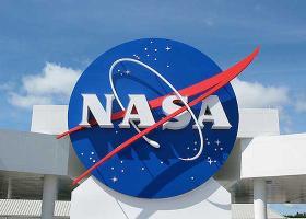 Προειδοποίηση NASA: Τεράστιος αστεροειδής θα περάσει κοντά από τη Γη - Κεντρική Εικόνα