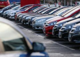 Δημοπρασία αυτοκινήτων από τα «αζήτητα» τελωνείου με τιμές από 100 ευρώ - Κεντρική Εικόνα