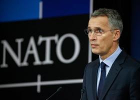 ΝΑΤΟ: Υπεγράφη το πρωτόκολλο εισδοχής της ΠΓΔΜ - Κεντρική Εικόνα