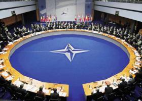 Συμβούλιο ΝΑΤΟ-Ρωσίας την Παρασκευή στις Βρυξέλλες - Κεντρική Εικόνα