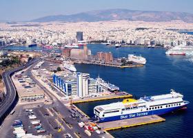 Καριέρα σε ισχυρές ναυτιλιακές - Προσλήψεις σε Jetoil, Uteco και Delta Tankers - Κεντρική Εικόνα
