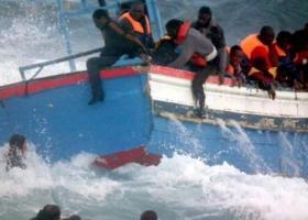 Τανζανία- ναυάγιο: Σε τουλάχιστον 151 ανέρχονται οι νεκροί - Κεντρική Εικόνα