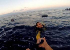 Ανέβηκε στους 10 ο αριθμός των νεκρών του ναυαγίου ανοιχτά της Κρήτης - Κεντρική Εικόνα