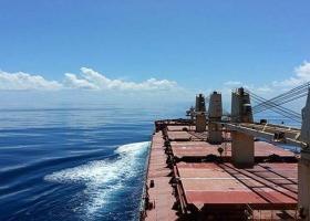 Στη ναυτιλία στρέφονται οι νέοι για την εξεύρεση θέσεων εργασίας - Κεντρική Εικόνα