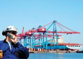 Δομημένη η συνεργασία Ελλάδας - Κύπρου στον ναυτιλιακό τομέα - Κεντρική Εικόνα