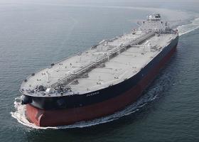 ΗΠΑ: Νέες κυρώσεις σε ναυτιλιακές εταιρείες που παρέκαμψαν το εμπάργκο στη Β. Κορέα - Κεντρική Εικόνα