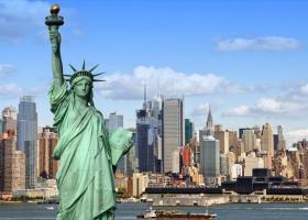 Σε ποια περιοχή της Νέας Υόρκης μιλάνε Ελληνικά - Κεντρική Εικόνα