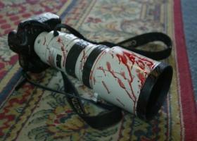 Μυτιλήνη: Νέες ακροδεξιές επιθέσεις σε βάρος δημοσιογράφων - Κεντρική Εικόνα
