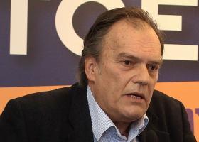 Προειδοποίηση Νεφελούδη στους εργοδότες: Το πρόστιμο για τον κατώτατο είναι 11.000 ευρώ - Κεντρική Εικόνα