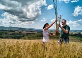 ΣΥΡΙΖΑ: Η πρώτη κατραπακιά για τους αγρότες, με αύξηση στο αγροτικό ρεύμα - Κεντρική Εικόνα