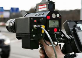 Οι 7 παραβάσεις που επιφέρουν αφαίρεση πινακίδων ή/και άδειας οδήγησης - Κεντρική Εικόνα