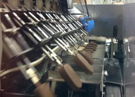 Λουκέτο Nestle σε ένα ακόμα εργοστάσιο παγωτού - Απόλυση για 317 εργαζόμενους - Κεντρική Εικόνα