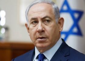 Νετανιάχου: Δεν θα επιτρέψουμε στην Τεχεράνη να αποκτήσει πυρηνικά όπλα - Κεντρική Εικόνα