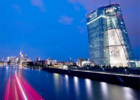 Ευρωζώνη: Αύξηση της βιομηχανικής παραγωγής τον Ιανουάριο - Κεντρική Εικόνα