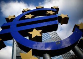 Οι υπουργοί της ευρωζώνης αναμένουν η Ισπανία και η Πορτογαλία να μειώσουν τα ελλείμματά τους - Κεντρική Εικόνα