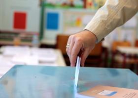 BBC: Γιατί οι απογοητευμένοι, νέοι ψηφοφόροι στρέφονται στην ΝΔ - Κεντρική Εικόνα