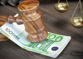 Πρόστιμα αντί για λουκέτα σε 11 κατηγορίες επαγγελμάτων - Κεντρική Εικόνα