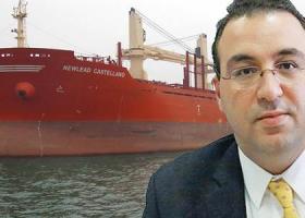 Τράπεζα κατέσχεσε δεξαμενόπλοια γνωστού Έλληνα εφοπλιστή - Κεντρική Εικόνα