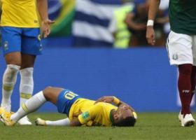 Το ΕΚΑΒ της Πορτογαλίας τρολάρει τον Νεϊμάρ για το θέατρο του! - Κεντρική Εικόνα