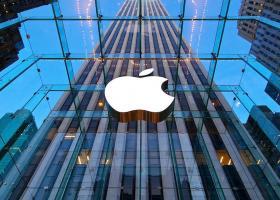 Apple: Επενδύει 1 δισεκατομμύριο δολάρια σε κινέζικη εταιρεία - Κεντρική Εικόνα
