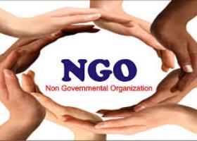 Οικονομικές ατασθαλίες σε 43 ΜΚΟ που δρουν στην Ελλάδα! - Κεντρική Εικόνα