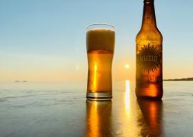 Η μπίρα από την Τήνο εξάγεται στην άλλη άκρη του Ατλαντικού - Κεντρική Εικόνα