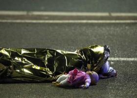 Πάνω από 84 νεκροί στο νέο μακελειό στη Γαλλία  - Κεντρική Εικόνα