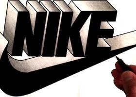 Δεν φαντάζεστε πόσο πληρώθηκε η γυναίκα που σχεδίασε το λογότυπο της Nike! - Κεντρική Εικόνα