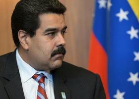 Η Βενεζουέλα κατηγορεί την Πορτογαλία για σαμποτάζ - Κεντρική Εικόνα