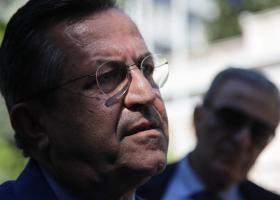 Νικολόπουλος: Δεξιοί και αριστεροί έχουν συμμαχήσει για να αποκαλυφθεί σε όλη του την έκταση το σκάνδαλο της Novartis - Κεντρική Εικόνα