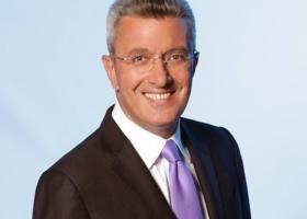 Τι συμφώνησαν Ν. Χατζηνικολάου και ΑΝΤ1 για τη νέα τηλεοπτική σεζόν - Κεντρική Εικόνα